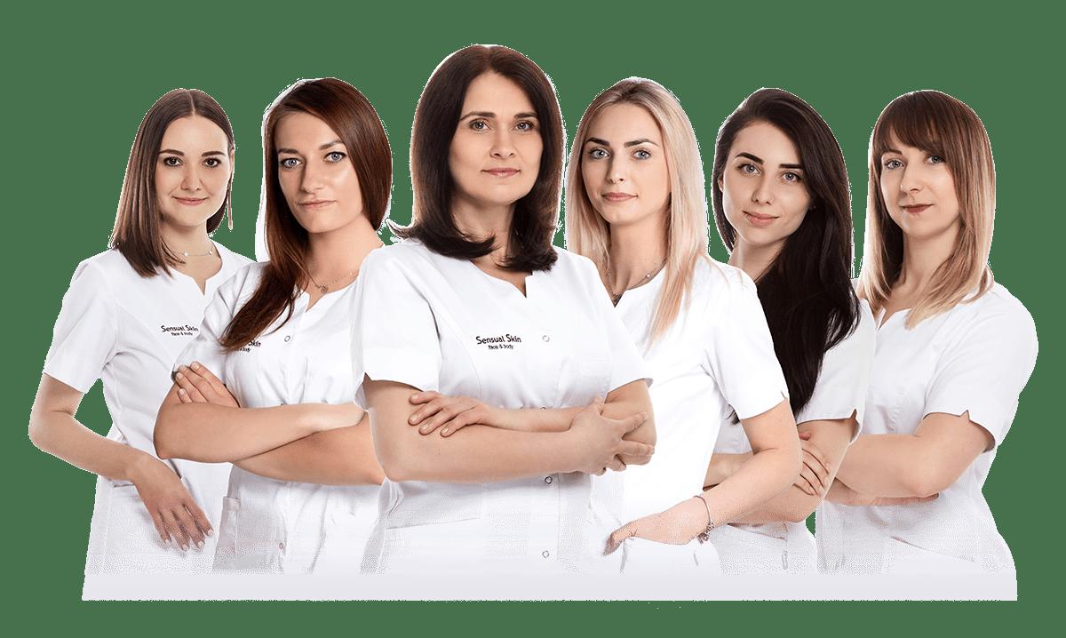 O nas - Sensual Skin Face & Body - sensualskin.pl